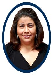 Jessica Perez - Escrow Assistant at Guaranty Title & Abstract Company in Alice