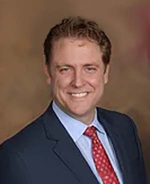 Jonathan P. Fly - Fee Attorney San Antonio