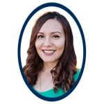 Megan Montez - Escrow Assistant at Texas Lone Star Title, LLC in Killeen