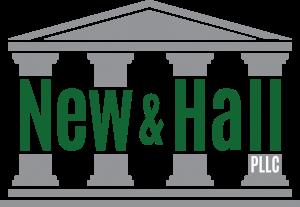 New Hall, PLLC - Fee Attorney Office Richardson
