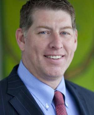 Paul Perez Realtor at Central Metro - Texas Lone Star Title, LLC