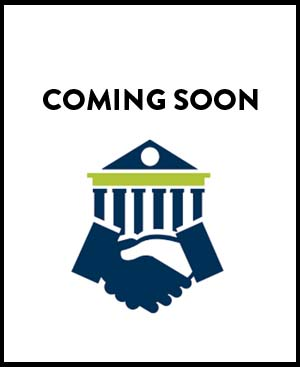 Fee attorney office is coming soon. Texas Lone Star Title, LLC.