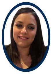 Samantha Alaniz - Examiner at Nueces Title in Corpus Christi