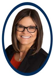 Tara Adelman - Escrow Officer at Texas Lone Star Title, LLC