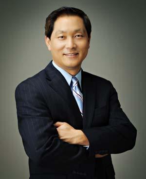 Fee Attorney Dallas - Thomas H. Sim SL Sim & Lee