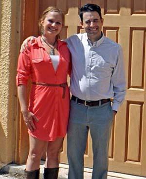 Fee Attorney Colorado City - Ty J. Wood Attorney at Law