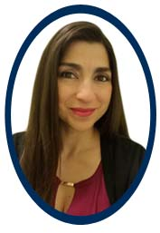 Esmi Gonzales - Examiner at Neuces Title in Corpus Christi