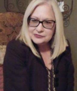 Rosa Bolton - Escrow Assistant at Amalfi Perez, PLLC