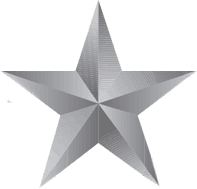 Texas Lone Star Title