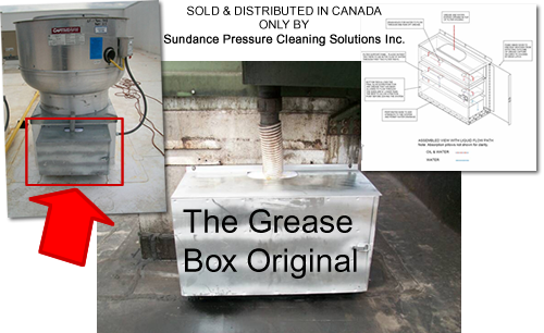 THE-GREASE_BOX_CANADA