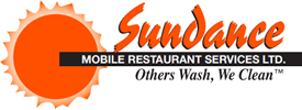 Sundance Restaurant Services Inc.
