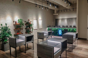 Scythian Real Estate Purchases Two North Dakota Cannabis Properties from Grassroots