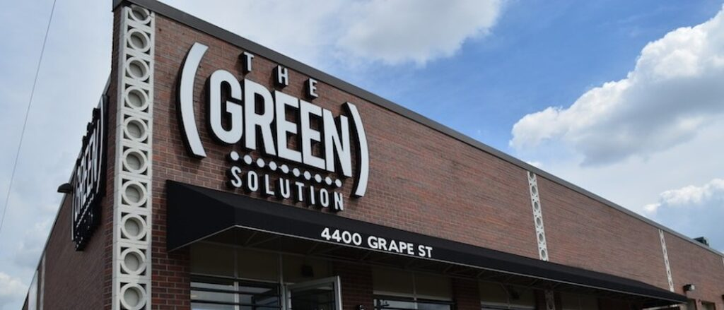 4400 Grape Street - Denver, CO