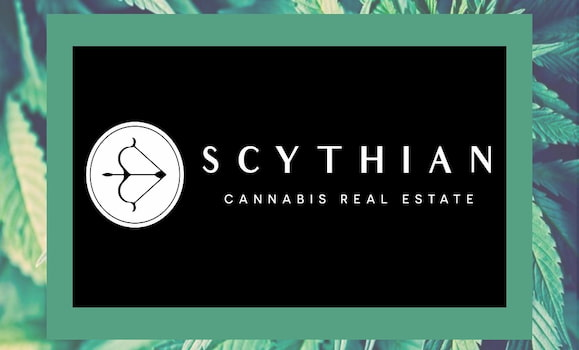 Scythian Cannabis Real Estate
