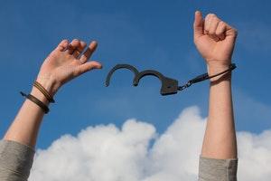 Colorado to Pardon Marijuana Convictions