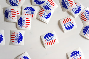 The 2020 Election and the Cannabis Industry
