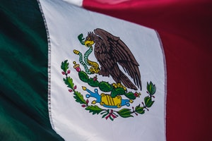 When Will Mexico Legalize Marijuana?