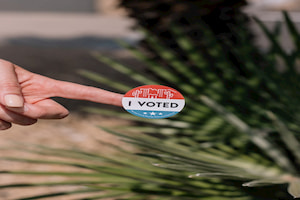 5 States Vote to Legalize Cannabis in 2020 Election