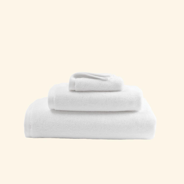 favorite-cotton-towel