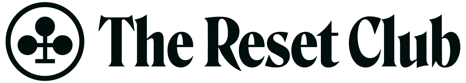 The Reset Club