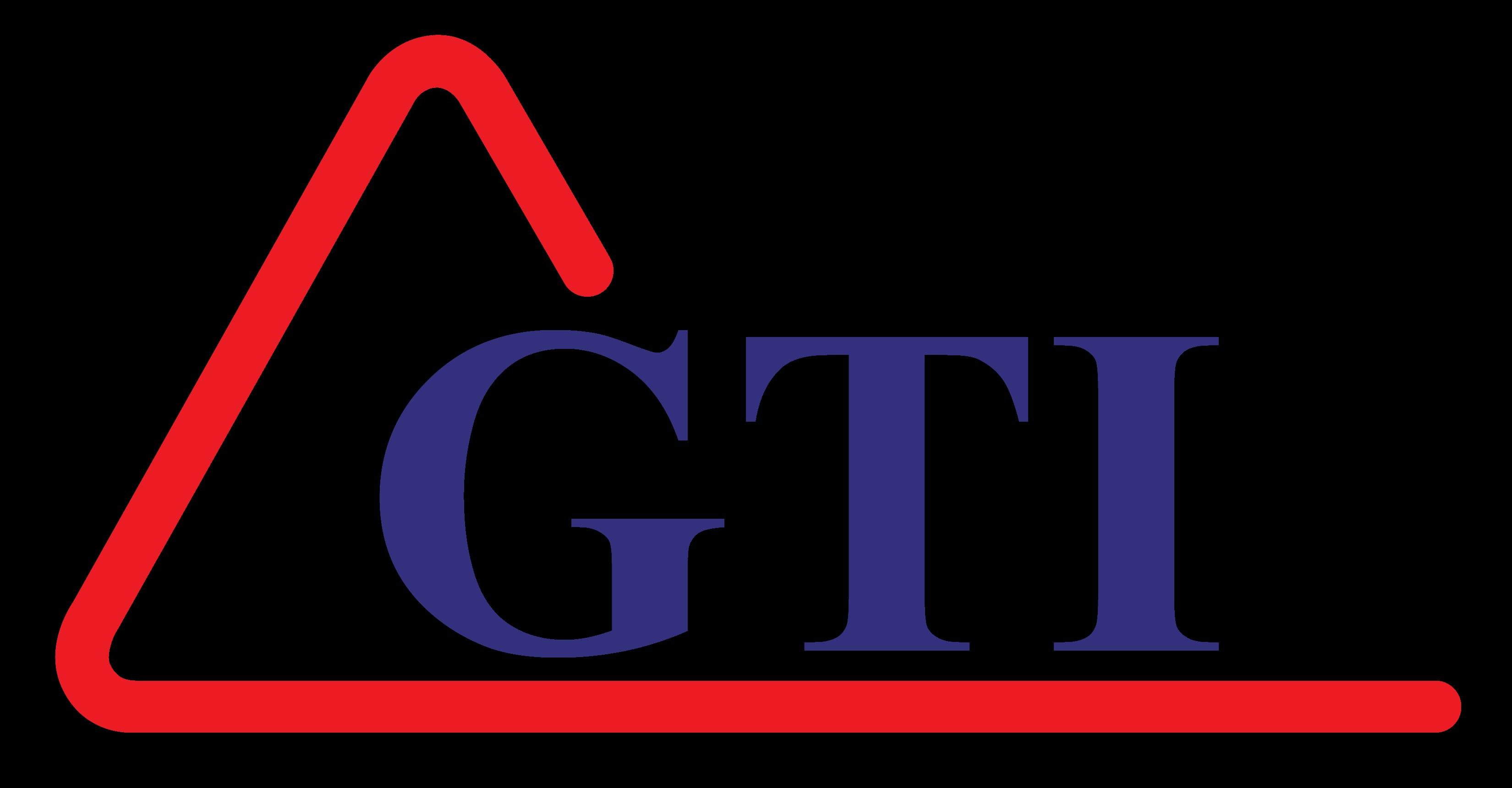 General Telecom Inc.