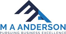 M A Anderson-General Trading Co. W.L.L