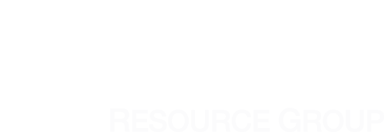 The Resource Group | Midwest