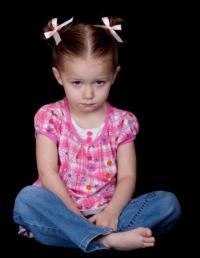 Teach your child empathy - Create Happy Kids