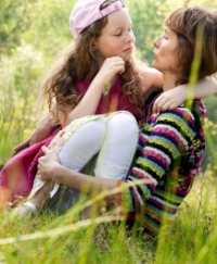 Parents show unconditional love - Creat Happy Kids