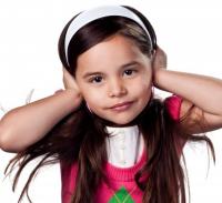 Do parents and children listen? - Create Happy Kids