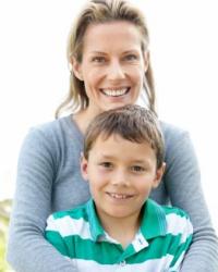 Reinforce Good Behavior - Create Happy Kids