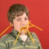 Negative Behavior - Create Happy Kids
