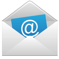 Communicate Through Email - Create Happy Kids