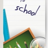 Back to School - Parenting Behavior