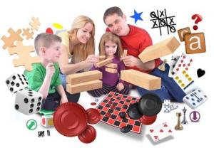 KidsandPrivileges-ShirinSherkat