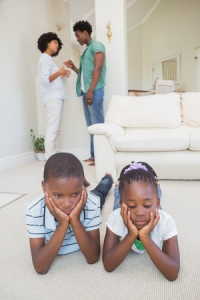 Coping withGuilt-ShirinSherkat