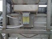 Dryers 175x131