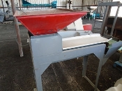 Used Shelling Equipment
