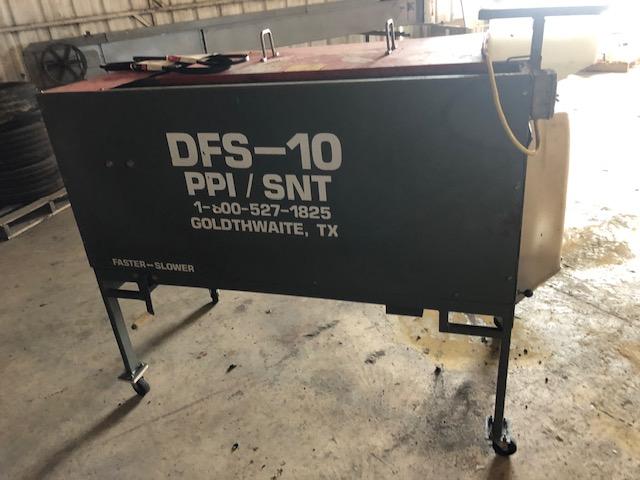 DFS-10