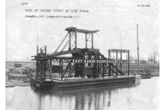 Power Canal 1907