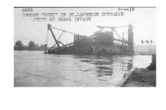 Power Canal 1912