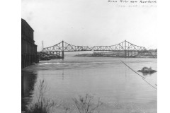 Power Canal 1923