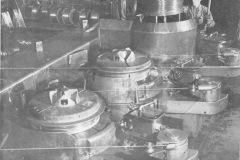 Aluminum Wire Production [MA-12-7-1944]