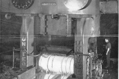 Blooming Mill [MA-4-16-1945]