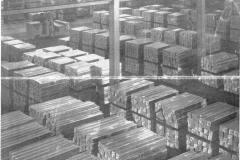 War Production [MA-10-2-1944]