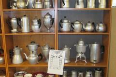 Alcoa Wearever Items
