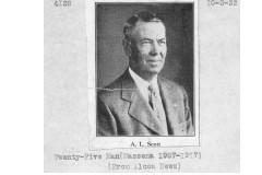 Plant 1932