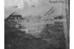 Plant Construction-1902