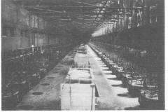 Early Smelting Pots [MA-7-8-1963]