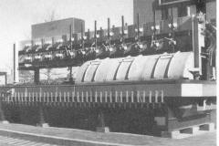 Massena Pot To Pittsburgh History And Landmark Foundation [MM-4-12-1991]